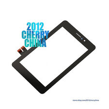 """For Asus FonePad 7 ME371 ME371MG K004 7"""" Touch Screen Digitizer Part Lens"""