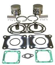 Top End Rebuild Kit Yamaha 350 Banshee 87-06 ATV Platinum 2GU116310094/54-520-10