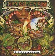 Morning Dance 0743212026122 by Spyro Gyra CD