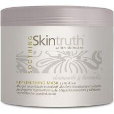 Skintruth Soothing Replenish Mask 225ml