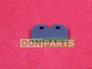5× Solvent Resistant Wiper For Mimaki JV33 JV5 Mutoh VJ1204 VJ1604 VJ2606