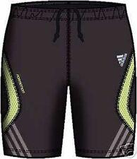 Adidas aerobic running funktionsshort Climacool talla 38 072009