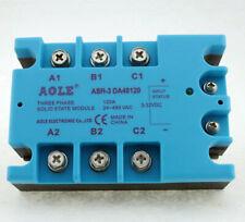 KFZ-relé versión con cable 20cm KFZ-relé zócalo serie 10 PCs frc2 40a 5-pin
