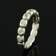 PANDORA Zircon Fine Jewellery