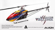 Align T-rex 700x Dominator Super Combo RH70E23XT
