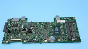Acer Aspire C24-865 AiO Motherboard Core i5-8250U  DB.BBS11.001 SL30