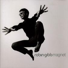 Robin Gibb - Magnet