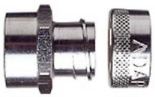 Adaptaflex SP20//M20//B Type SP//SN 20mm Conduit to knockouts fitting M20 Thread