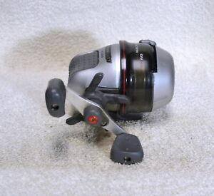 Spidercast SC200 Spincasting Reel
