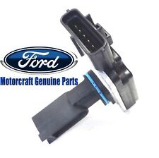 Mass Air Flow Sensor Ford E-150 Explorer Escape Mustang Ranger Mariner Mountaine