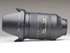 Nikon AF-S 28-300 mm f/3.5-5.6 G ED VR
