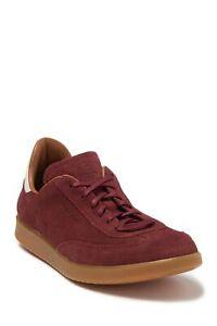 Cole Haan Men Casual Sneakers Grandpro Turf  C29971 C29970