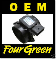 Mass Air Flow Sensor MAF for 03-05 Tiburon 2.0L New OEM [2816423700]