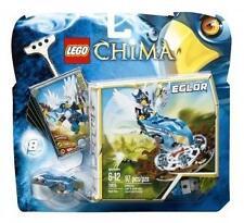 Lego Nest Dive (70105)
