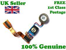 100% Original Lg Ku990 Viewty Auricular Parlante Altavoz Flex Zumbador Ringer