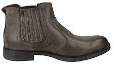 Maverick  A3R026 Mens Brown Boot Sizes 7 X 11 (R1B-bottom)