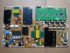SAMSUNG LED UN55C8000XFXZA Power Supply Inverter Board BN44-00363A PD55AF2_ZSM