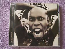 Musik CD Skunk Anansie Stoosh Twisted Milk Is My Sugar