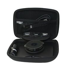 Shock Resistant Carrying Cover Case for 6 inch GPS Satellite Navigator JL