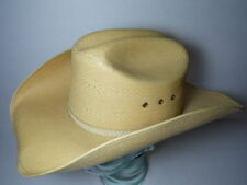 Cowboy Vintage Hats for Men 7 1 8 Size  4b8c1cbc1b4b