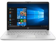 "HP 14-DK0357NG Notebook, 14"", Ryzen5, 8 GB RAM, 1 TB HDD, 128 GB SSD, AMD Vega 8"