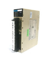 AUTOMATED TEMPERATURE CONTROLLER CARD C200H-TC101 OMRON REFURBISHED
