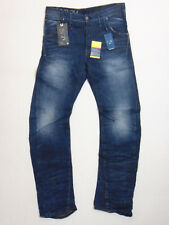 G-Star Raw Jeans Re Arc 3d Loose Tapered W32 L34