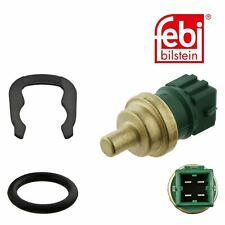 febi 31539 Coolant Temperature Sensor With Seal & Clip For VW 059 919 501