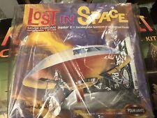 lost in space jupiter 2 model
