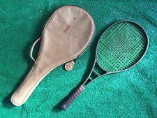 Prince Boron Tennis Racquet 4 3/8 Used