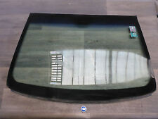 Fiat Stilo 192 2001-2004 Windschutzscheibe Frontscheibe Scheibe Vorne
