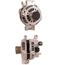 90A Generator MAZDA 6 GG GY 1.8 2.0 2.3 A3TG0081 LF18-18-300 0986080320 JA1705