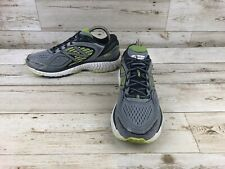 New Balance 860V7 Green Athletic Running Shoes Men's Size 9.5 (2E) Sneakers