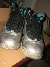 Jordan Lady Liberty 10 Size 15