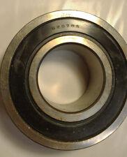 Consolidated - Precision Bearings - Single Row Ball Bearing S-3507-2RSNR