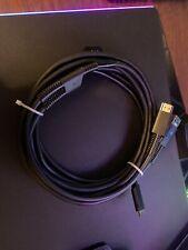 Oculus Rift CV1 Headset Cable