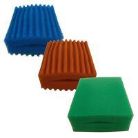Oase Biosmart Compatible Filter Foam Sets (Biotec 5.1 and 10.1) 18000/24000/3600