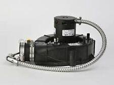 Fasco Furnace Draft Inducer Blower 115V 3350 RPM LR36496 702112676 U21B New