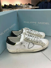 Philippe Model Paris PRLU VB07 nuovi arrivi inverno 2021