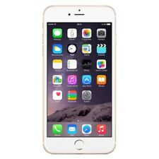 Apple iPhone 6S 32GB gold iOS Smartphone Handy ohne Vertrag LTE/4G Siri WiFi