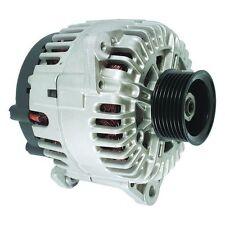 поиск генератор на nissan vg30de