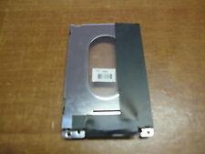 Festplattenrahmen,HDD Caddy stammt aus einem hp dv9000