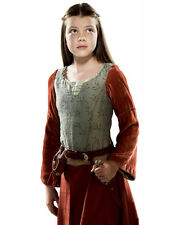 Henley, Georgie [Prince Caspian] (36892) 8x10 Photo