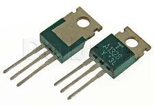 2SA1328 Original Pulled Toshiba Transistor A1328