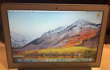 "Soldout Apple MacBook Air 13"" 2013 - 2017 LCD Display FULL LCD ASSEMBLY Original"
