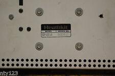 HEATH-ZENITH TRI-POWER SUPPLY MODEL SP-2718