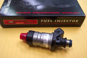 Fuel Injector Python 621-256 Fits Honda Accord