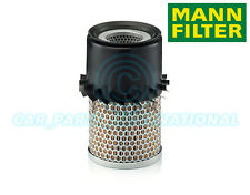 Mann Engine Air Filter High Quality OE Spec Replacement C14138/1