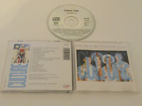 Culture Club ‎– The Best Of / Virgin Vip - Vvipd 102 CD Album