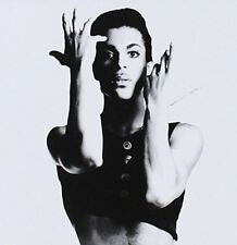 Prince - Parade - Music From The Motion Picture Under The Cherry Moon [CD]